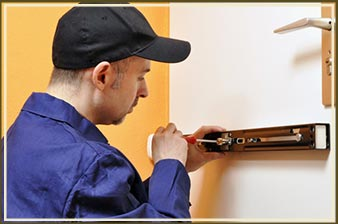 Rose Garden CA Locksmith Store Rose Garden, CA 408-409-7431