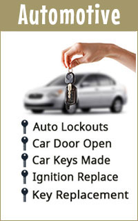 Rose Garden CA Locksmith Store, Rose Garden, CA 408-409-7431